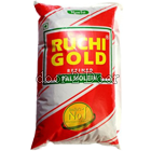 Ruchi Gold Palm Oil