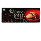 Sunfeast Dark Fantasy Choco Fills Biscuits