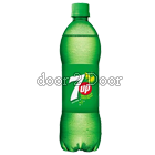 7 Up Soft Drink