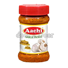 Aachi Garlic Pickles