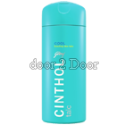 Cinthol Cool Talcum Powder