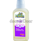 All Kleen Tile & Grout Cleaner