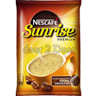 Nescafe Sunrise Premium Coffee Powder Refill