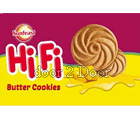 Sunfeast Hifi Butter Biscuits