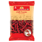 Aashirvaad Chilly Powder