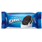 Oreo Original Chocolatey Biscuits