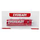 Eveready Heavy Duty AAA1015 Battery