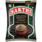sakthi Pepper Powder