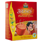 3 Roses Natural Care Dust Tea