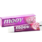 Moov Regular Ointment Pain Relief