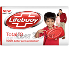 Life Buoy Total Soap