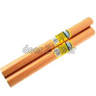 Brown Sheet Roll for Notebooks 16Inch