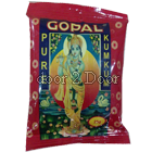 Gopal Kumkum Powder