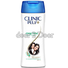 Clinic Plus Strong & Long Healthy Shampoo