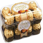 Ferrero Rocher 16PC